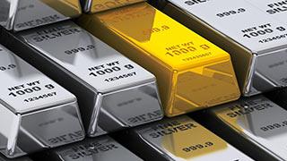 злато онлайн