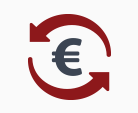 payment-icon