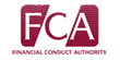 Financial Conduct Authority | FCA